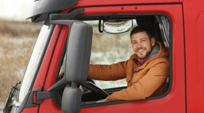 Incentivi 2019 per autotrasportatori: importi, requisiti e limiti di età